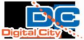 Digital City Egypt